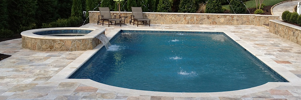 pools-and-spa-photos-2